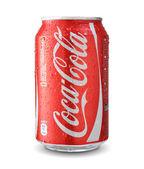 Cola Cola — Stock Photo