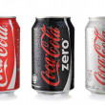 ������, ������: Coca Cola cans