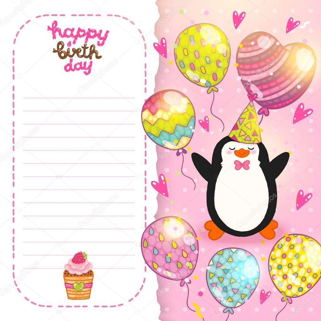 Скрапбукинг поздравления с днем рождения шаблоны для
