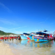 Kho tao — Stock Photo