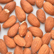 Almond — Stock Photo #32423381
