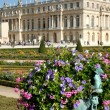 Palace of Versailles, France — Stock Photo #35790091