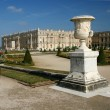 Palace of Versailles, France — Stock Photo #35790197