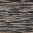 Ebony grunge background - textured of wood material — Stock Photo