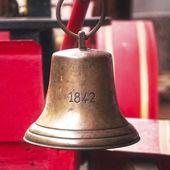 Bell vintage — Photo