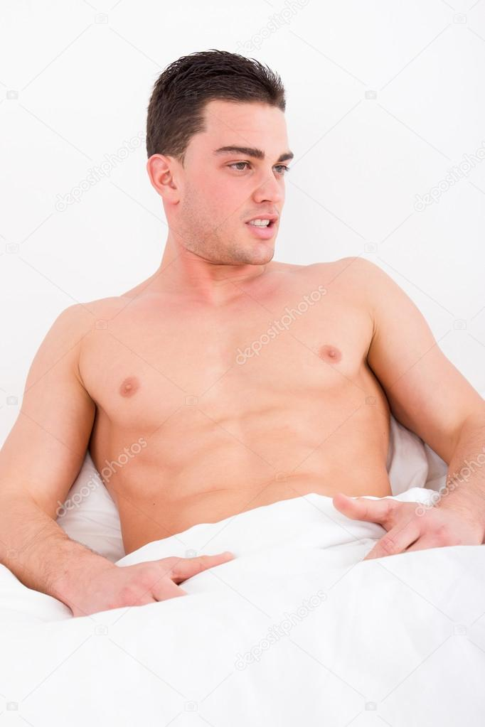 porno-chempionat-brazzers-ot-brazzers