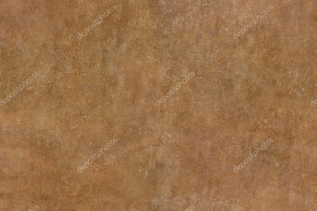 Plaster Wall Texture Seamless Seamless Tiling Plastered Wall