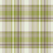 Textile cross rows background. — 图库矢量图片
