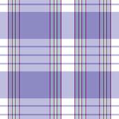 Vector tartan textile texture. — Stock vektor