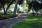 Park — Foto de Stock