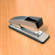Professional stapler — Stock Photo