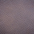 Stock Photo: Leather texture background