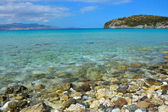 Seascape, Greece — Stock Photo
