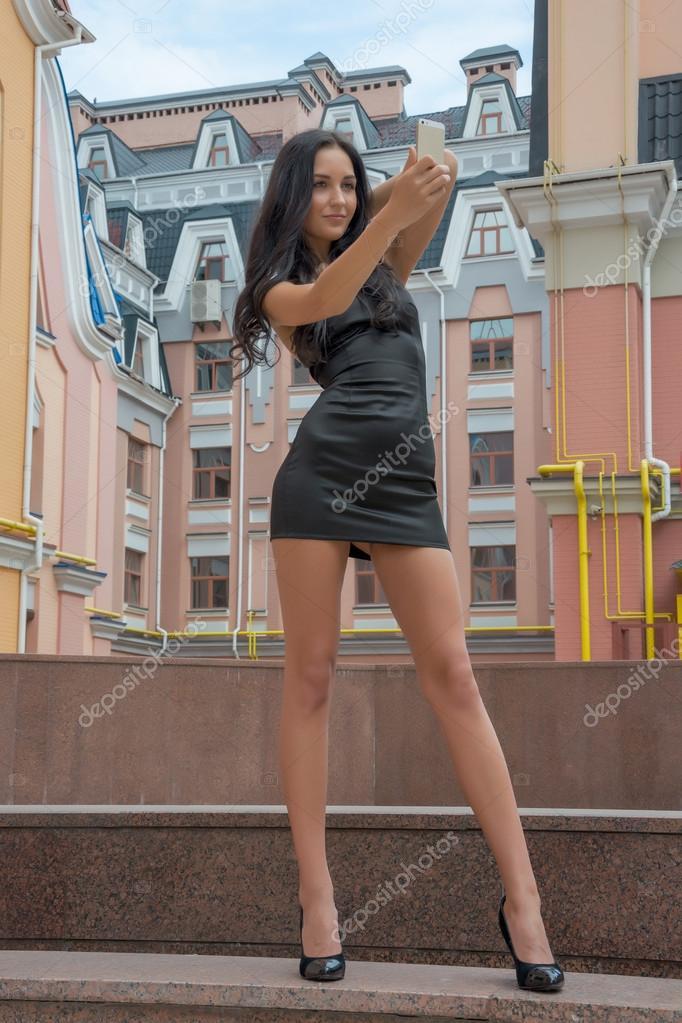 foto-devushki-snizu-porno
