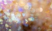 Bunte verwaschenes hellen hintergrund — Stockfoto