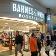 Stock Photo: Barnes and Noble in Mall of America