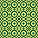 ������, ������: Swell motion illusion
