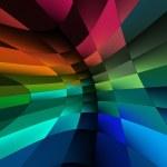 soyutlama renk doku — Stok fotoğraf