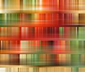 Color abstraction texture — Stock Photo