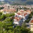 Resort inTurkey - Marmaris city — Foto de Stock