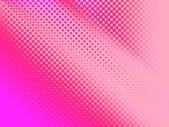 Rosa bakgrund — Stockfoto