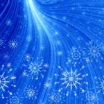 Christmas abstract — Stock Photo #32789941