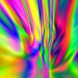 Colorfull abstractin — Stock Photo