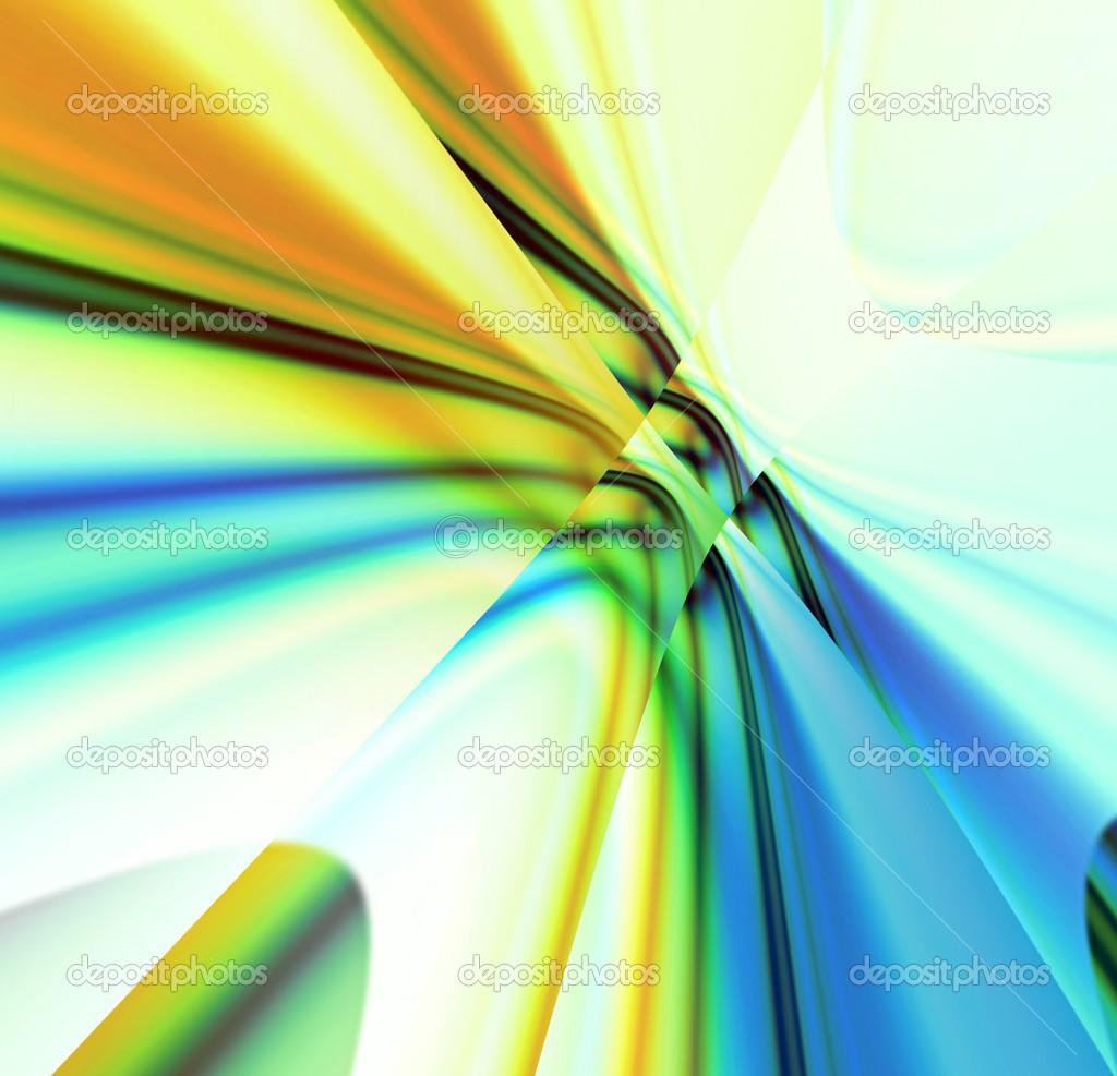 五彩��f�x�_抽象五彩的背景设计– 图库图片