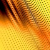 Abstraction orange background — Foto Stock