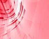 Valentines pink illustration — Φωτογραφία Αρχείου