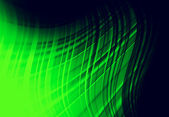 Abstract color background for card — Стоковое фото