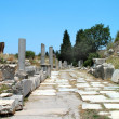 Travel in Ephesus — 图库照片 #38616967