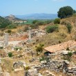 Travel in Ephesus — Photo #38617521