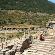 Ephesus. Amphitheater — Photo #38918009