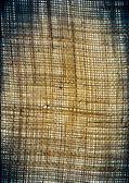 Retro material linen — Foto Stock