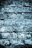 Vintage background - brickwork  — Foto Stock