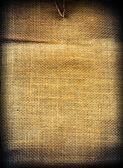 Fabric vintage texture   — 图库照片