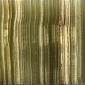 Texture of gem Onyx — Stock Photo