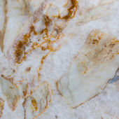 Texture of smooth marble. — Stock Photo