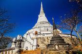 Phrathat Chom Phet — Stock Photo