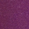 Purple grungy background with color highlights — Stock Photo