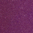 Purple grungy background with color highlights — Stock Photo #35556785