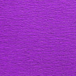 Purple background with texture — Foto Stock