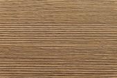 Kaba kahverengi ahşap doku — Stok fotoğraf