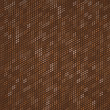 Stock Photo: Coffee pattern background