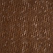 Coffee pattern background — Stock Photo