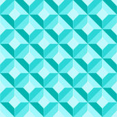 Seamless pattern with gems. — Stock Vector