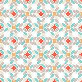 几何花纹 — 图库矢量图片