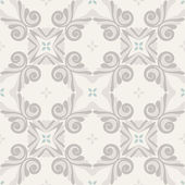 Vintage seamless pattern — Vetorial Stock