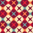 Seamless geometric pattern — Vector de stock #36822627